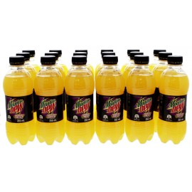 Original Mountain Dew 355ml