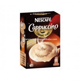 Cappuccino 3in1