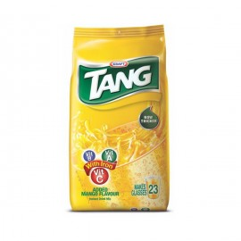 Tang Instant Drink